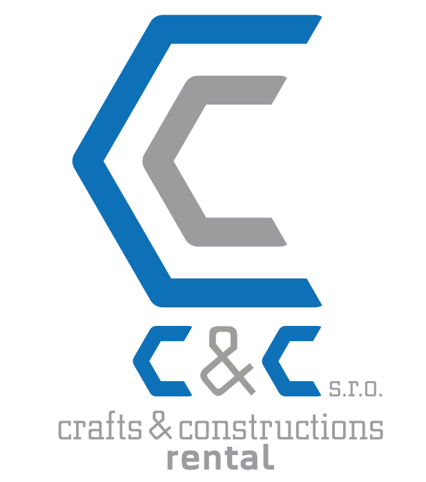 Crafts & Constructions s.r.o.